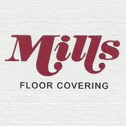 Welcome To Mills Floor Covering In Manchester